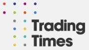 TradingTimes