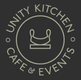 UnityKitchen