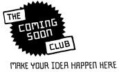 comingsoonclub