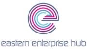Eastern Enterprise Hub