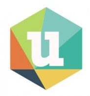 logo1-282x300