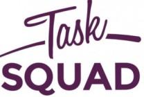 Task Squad logo