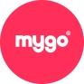 EDIT_FLAT_LOGO_MYGO