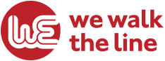 WWTL CIC logo