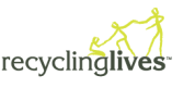 recycling-lives-logo