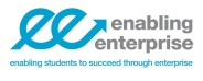 EE Logo - Style 2